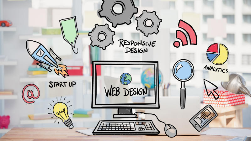 diseño web wordpress sevilla